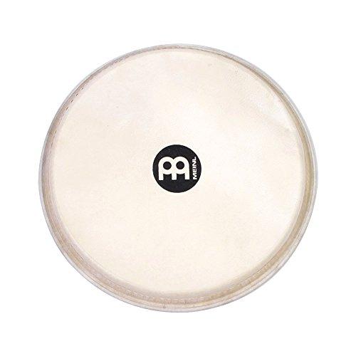"MEINL Percussion マイネル ジャンベヘッド 12 3/4"" GOAT HEAD TS-G-02 【国内正規品】"