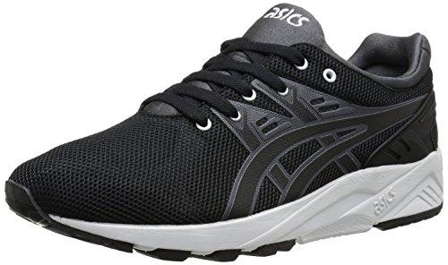 Asics - Gel Kayano Trainer EVO - Sneakers Men - US 11.5 - EUR 46 - CM 29