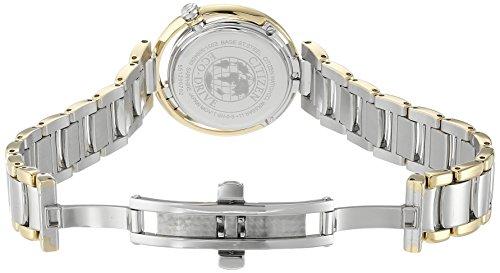 Citizen EM0324-58D – Reloj para Mujeres