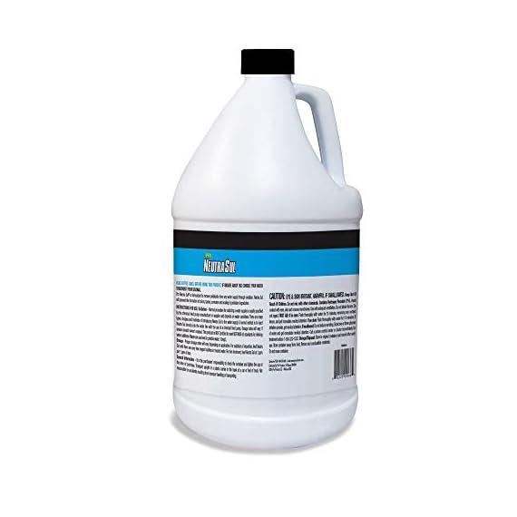 Neutra Sul HP01B Professional Grade Oxidizer 3 material type: Liquid