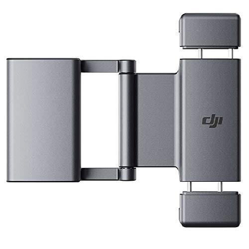 Pocket 2/Osmo Pocket Phone Holder Phone Clip for DJI Pocket 2/Osmo Pocket