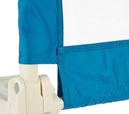 Safety 1st 24830010