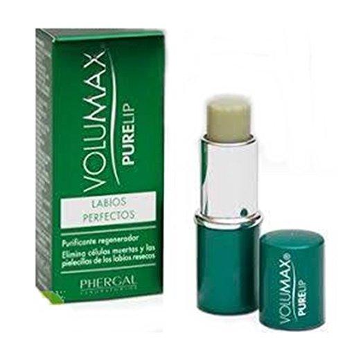 VOLUMAX Labios (Maquillaje) 1 Unidad 100 g