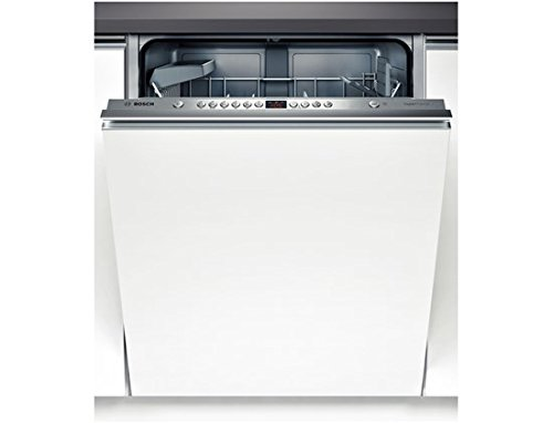 Bosch SMV64M20EU lavastoviglie A scomparsa totale 13 coperti A+++