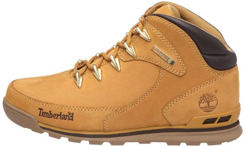 Timberland EarthKeepers Euro Rock - 6