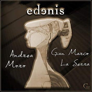 Edenis