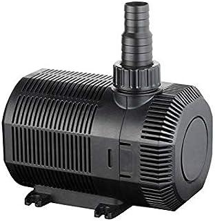 CQB-8000 Pond Submersible Pump