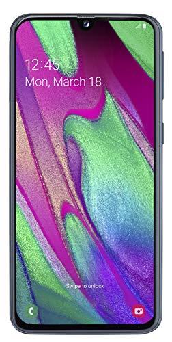 Samsung Galaxy A40 Smartphone