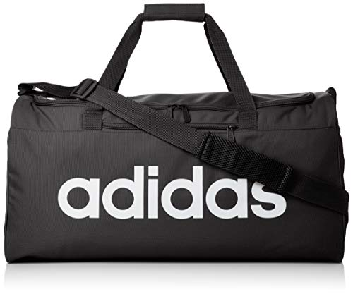 adidas Lin Core DUF M Sac de gym Mixte Adulte,...