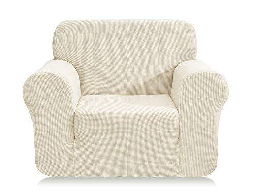 E EBETA Funda de sofá