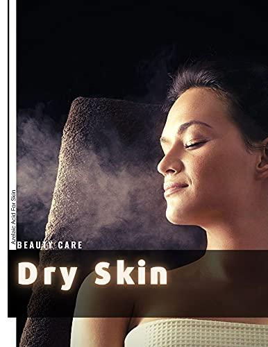 Dry Skin: Azelaic Acid For Skin (English Edition)