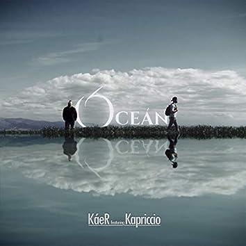 Óceán (feat. Kapriccio)