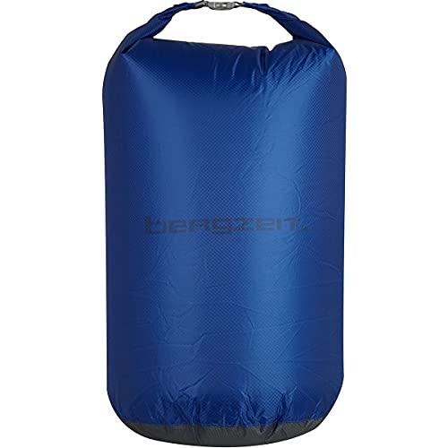 Bergzeit Drybag Superlight, 25l - Nautilus