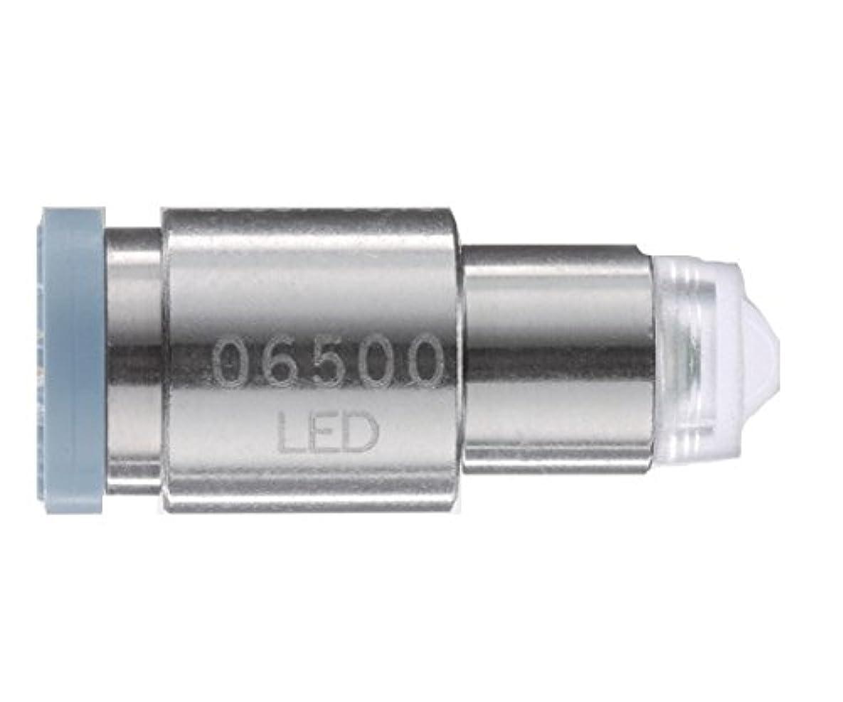 ギャロップ祖母不良WelchAllyn LED替電球 06500-LED