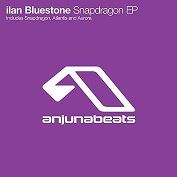 Snapdragon EP