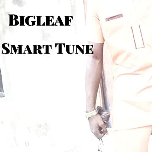 Smart Tune