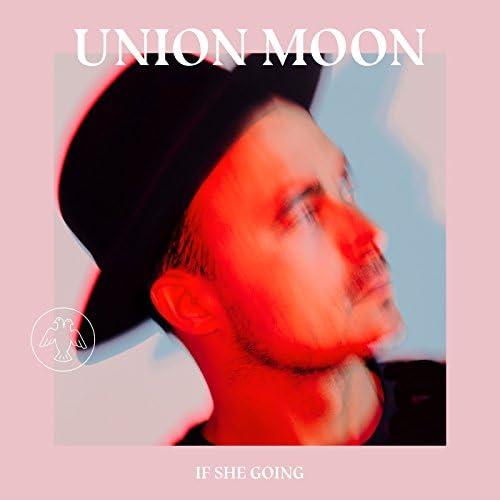 Union Moon