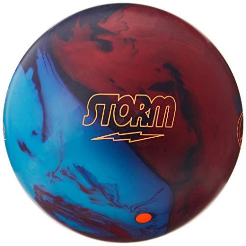 Strom Physix Bowling Ball