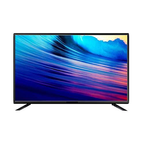 yankai Televisores Full HD Smart TV Televisión,(26/32/40/43/50/55 Pulgadas),Frecuencia de Actualización 60 Hz,Proyección Teléfono Móvil,se Puede Colocar o Montar en La Pared