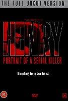 Henry [DVD]