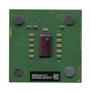 AMD CPU–CPU Athlon AXDA2900DKV4E–AXDA2900DKV4E
