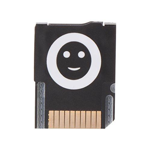 DIY Game Micro SD Speicherkarte Adapter für PS Vita 1000 2000 SD2Vita Zubehör