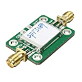 Other module board 3Pcs LNA 50-4000MHz SPF5189 RF Amplifier Signal Receiver For FM HF VHF/UHF Ham Radio