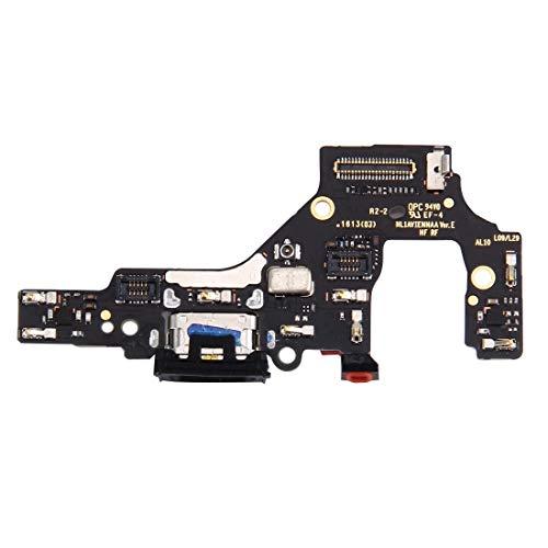 Dmtrab Recambie la Pieza de Repuesto for la Placa del Puerto de Carga Huawei P9 Plus Partes separadas