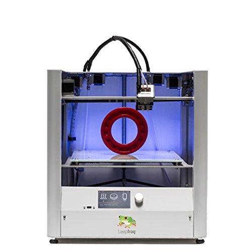 Leapfrog A-01-74 Creatr HS Laserdrucker