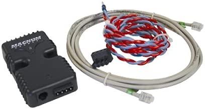 MAGNUM MAGN-ME-BMK-NS / Battery Monitoring Kit