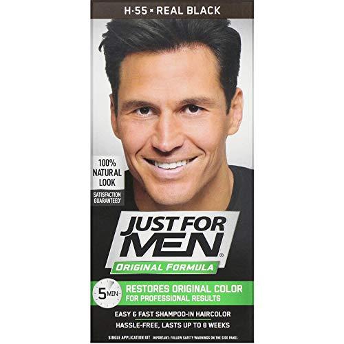 Just for Men Just For Men Colore dei capelli