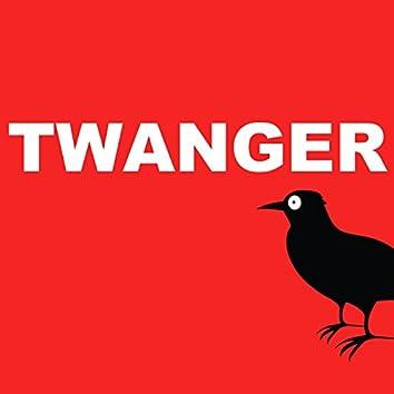 Twanger