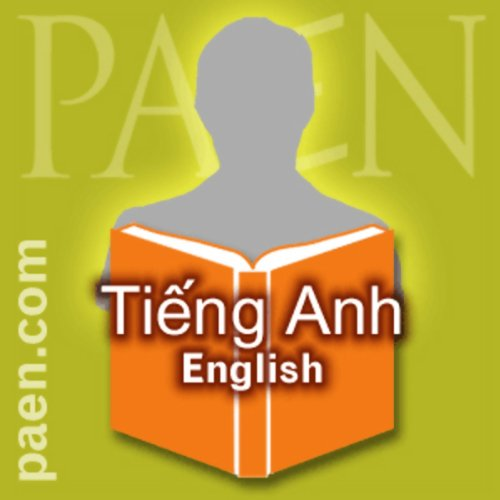 English     For Beginners in Vietnamese              By:                                                                                                                                 PAEN Communications Ltd.                               Narrated by:                                                                                                                                 Nguyen Dang                      Length: 1 hr and 15 mins     Not rated yet     Overall 0.0