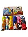 Disney Towel Sets