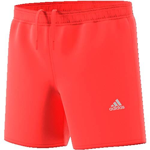 adidas - Fitness-Shorts für Jungen in Apsord, Größe 158