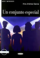 Conjunto Especial+cd (Leer y Aprender: Nivel Cuarto)