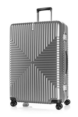 インターセクト スピナー 76cm GV5-003