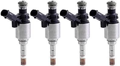 Best vw golf injector Reviews