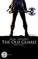 The Old Guard #1 (English Edition)