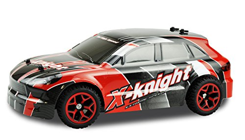 RC Auto kaufen Rally Car Bild 2: 1:18 Amewi PR-5 4WD RTR*