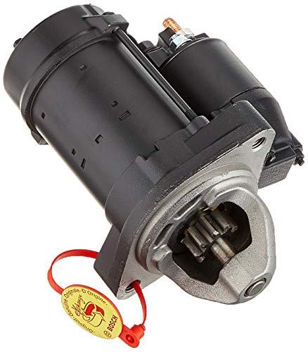 Bosch 986017110 Starter