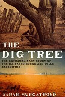 the dig tree australia