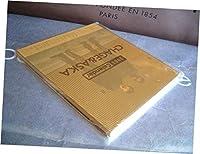 2001年 レトロ チャゲ&飛鳥 卓上 カレンダー
