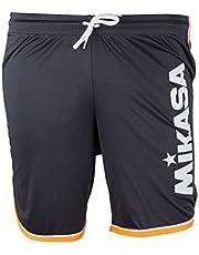 Mikasa Pantaloncino Beach Volley Crystal