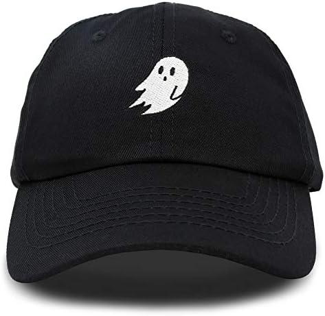Bryson tiller ghost hat