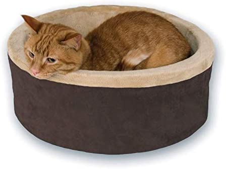 Up to 20% off K&H Pet Beds and Crates