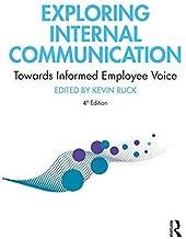 Exploring Internal Communication: Towards Informed Employee Voice