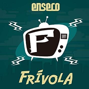 Frívola