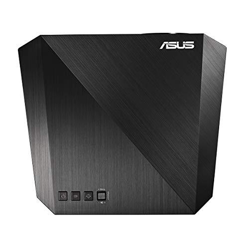 ASUS 90LJ00B0-B00520