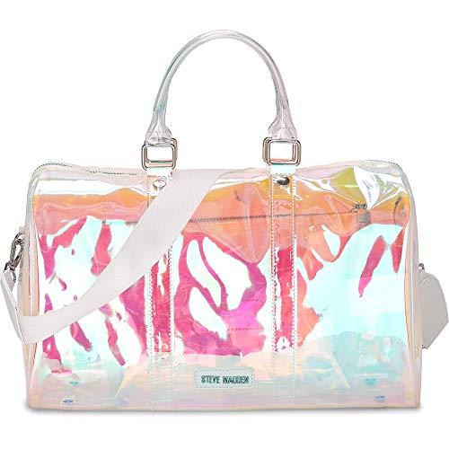 Steve Madden Damen Bowling-Bag BTUNA Pink 0